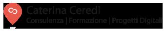 Caterina Ceredi